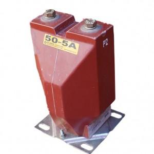 Transformador de corrente 50-5A