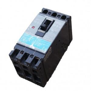 Disjuntor Siemens ed63b125 125A – R$ 125,00