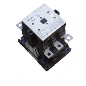 Contator Siemens 3TF53 220A – R$ 1.200,00