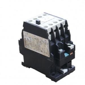 Contator Siemens 3TH40 16A – R$ 35,00