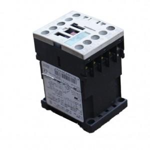 Contator Siemens Sirius 3RT1015-1AN11 18A – R$ 50,00