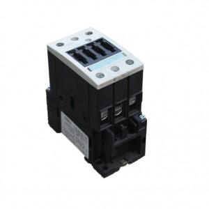 Contator Siemens Sirius 3RT1035-1A 60A – R$ 135,00