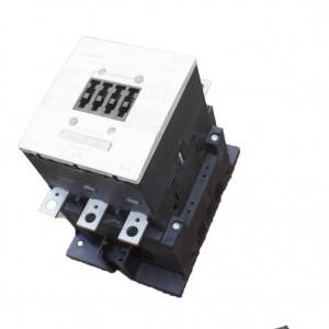 Contator Siemens Sirius 3RT1055-6 185A – R$ 900,00