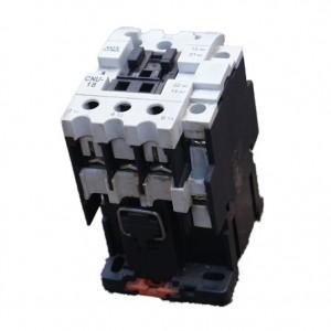 Contator Metaltex FN2089-1C 35A – R$ 70,00