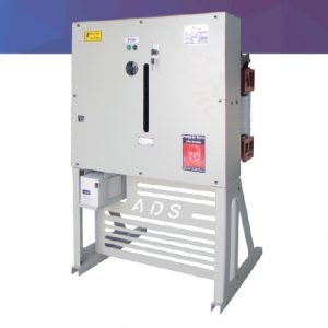 DAU-15-25kV-Off-Board (1)