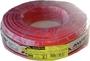 cabo vermelho 10 mm