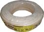 cabo branco 6 mm
