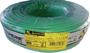 cabo verde 10 mm