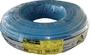 cabo azul 10 mm