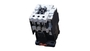 Contator Metaltex FN2089-1C 35A - R$ 70,00