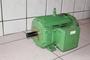 Motor trifásico á prova de explosão WEG, 15cv, 1750rpm, 220/380/440V