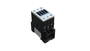 Contator Siemens Sirius 3RT1035-1A 60A - R$ 135,00