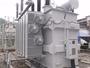 Transformador 30mva 138000/13800V