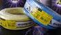 cabo flexivel de 6mm