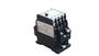 Contator Siemens 3TH40 16A - R$ 35,00