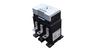 Relé Siemens sirius 3rb2056 50 a 200A - R$ 500,00