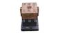 Contator Siemens tripolar 3tb56 350A - R$ 680,00