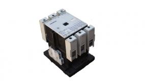 Contator Siemens 3TF50 160A - R$ 850,00