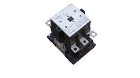 Contator Siemens 3TF53 220A - R$ 1.200,00