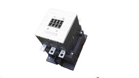Contator Siemens Sirius 3RT1055-6 185A - R$ 900,00