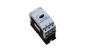 Disjuntor motor Siemens sirius 3rv1041 45 a 60A - R$ 450,00