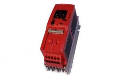 Inversor de frequencia SEW eurodrive 2.0 hp