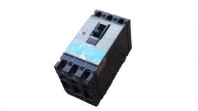 Disjuntor Siemens ed63b125 125A - R$ 125,00