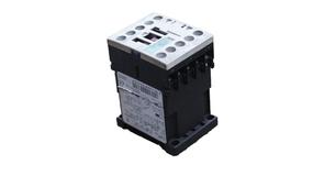Contator Siemens Sirius 3RT1015-1AN11 18A - R$ 50,00